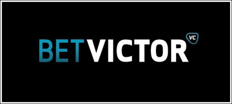 BetVictor Horse Racing Phone App Advert